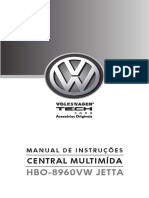 Manual-8960 (1)