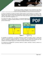 Df Utgme Manual