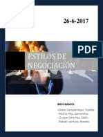ESTILOS-DE-NEGOCIACION FINAL.docx