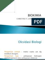 BIOKIMIA BIDAN.pptx