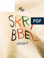 Skribbel Report