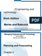 foundation of engineering by mark t holtzapple pdf free download