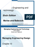 10- Managing Engineering Design.pptx