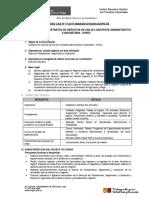 Bases-CAS-17-2017-Asistente-Administrativo-II-DSPE-Secretaria.doc