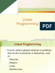 19 Linear Progamming.pptx