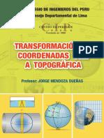 Geodesia-Teoría-CIP