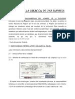 PASOSPARALACREACIONDEUNAEMPRESA-2.docx