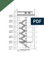 elevation plan.pdf