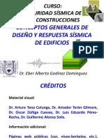 CONCEPTOS_GENERALES_DE_DISENO_Y_RESPUEST.pdf