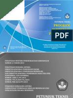 Juknis PIP.pdf