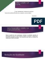 Seminário T3G1 - Qualidade Total.pdf