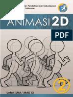 MM TEKNIK ANIMASI 2 DIMENSI XI-2.pdf