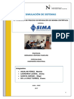 TRABAJO 04 - SIMSI (1).docx