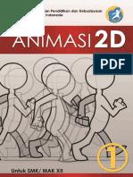 MM TEKNIK ANIMASI 2 DIMENSI XI-1 (1).pdf