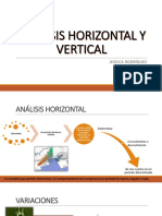 ANÁLISIS_HORIZONTAL_Y_VERTICAL.pptx