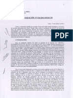 10 Resolucion N 516 2013 MEM CM