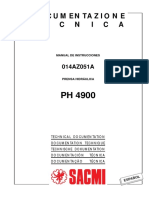 Manual de Instrucciones Prensa-PH4900.pdf