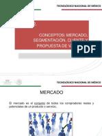 1.4._Mercado__Cliente__Segmentacion__Propuesta_de_Valor_y_PMV.pdf
