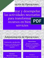 ADMINISTRACION_DE_OPERACIONES.ppt