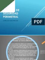 sistema de seguridad perimetral.pptx