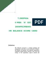 21384056-HR-Score-Card
