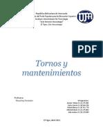 DRUPI.pdf