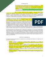 Tronco Común - Sem de análisis de la prác doc y elab del d…