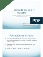 4_ poblacion&muestra.pdf