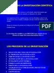 1. Procesos Inv Cientifica