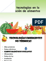 tp9demayo-130831100548-phpapp01.pdf