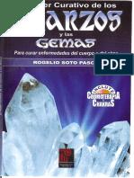 el-poder-curativo-de-los-cuarzos-y-gemas-rogelio-soto-pasco.pdf