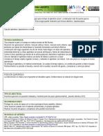 Apndicectomia abierta.pdf