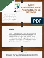 Presentcion Evaluacion Final (1)(1)