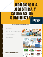 INTRODUCCION_A_LA_LOGISTICA_Y_CADENAS_DE.pptx