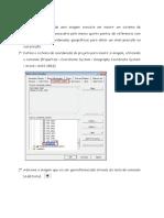 Modulo I_part2.pdf