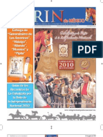 Periódico CRIN 1