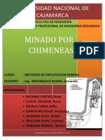 316371435-Minado-Por-Chimeneas.docx