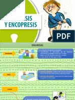ENURESIS Y ENCOPRESIS EXPOSICIÓN.pptx