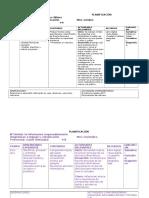 Planificación.doc 6 Básico
