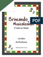 162336683-Livro-Professor.pdf