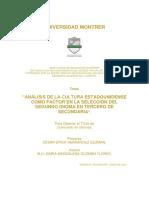 CESAR.pdf