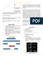 Resumo - Endometriose.pdf