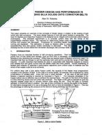 design bin.pdf