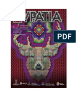 Chimalacatlán y la Nopalera, evidencia de Morelos prehistórico