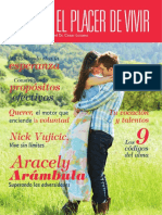 REVISTA EL PLACER DE VIVIR ppdv7-web