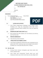 104742219-MINIT-MESYUARAT-PSV-ke-3-1