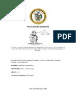 constitucion de 1897.docx