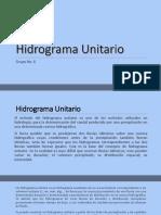 hidrogramaunitario-160219222832
