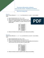 Ejercicios propuestos rk.pdf