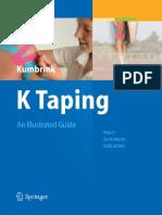 kumbrink-k-taping-131126015948-phpapp01-1-99.en.es